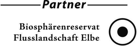 Wir sind Partner des UNESCO-Biosphärenreservat Flusslandschaft Elbe