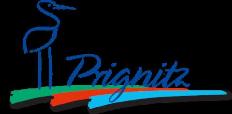 Mitglied im Tourismusverband Prignitz e. V.
